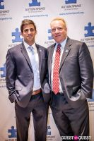 Autism Speaks to Young Professionals' Fourth Annual Summer Event #35