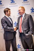 Autism Speaks to Young Professionals' Fourth Annual Summer Event #36