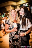 Autism Speaks to Young Professionals' Fourth Annual Summer Event #38