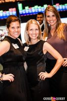 Autism Speaks to Young Professionals' Fourth Annual Summer Event #41