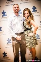 Autism Speaks to Young Professionals' Fourth Annual Summer Event #49