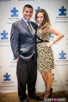 Autism Speaks to Young Professionals' Fourth Annual Summer Event #50