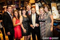 Autism Speaks to Young Professionals' Fourth Annual Summer Event #53