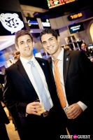 Autism Speaks to Young Professionals' Fourth Annual Summer Event #57