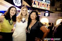 Autism Speaks to Young Professionals' Fourth Annual Summer Event #60