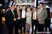 Autism Speaks to Young Professionals' Fourth Annual Summer Event #73