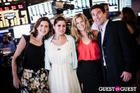 Autism Speaks to Young Professionals' Fourth Annual Summer Event #76