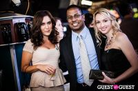 Autism Speaks to Young Professionals' Fourth Annual Summer Event #95