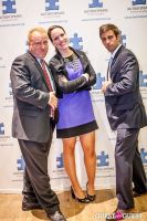 Autism Speaks to Young Professionals' Fourth Annual Summer Event #96