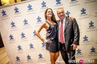 Autism Speaks to Young Professionals' Fourth Annual Summer Event #100