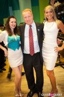 Autism Speaks to Young Professionals' Fourth Annual Summer Event #101