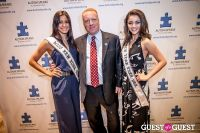 Autism Speaks to Young Professionals' Fourth Annual Summer Event #105