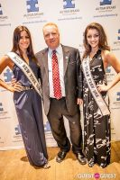 Autism Speaks to Young Professionals' Fourth Annual Summer Event #106