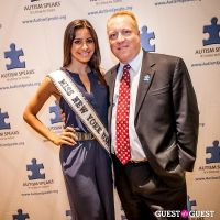 Autism Speaks to Young Professionals' Fourth Annual Summer Event #109