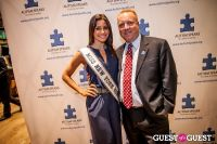 Autism Speaks to Young Professionals' Fourth Annual Summer Event #110