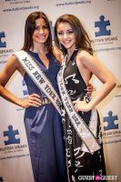 Autism Speaks to Young Professionals' Fourth Annual Summer Event #111