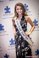 Autism Speaks to Young Professionals' Fourth Annual Summer Event #113