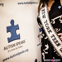 Autism Speaks to Young Professionals' Fourth Annual Summer Event #114