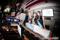 Autism Speaks to Young Professionals' Fourth Annual Summer Event #119