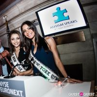 Autism Speaks to Young Professionals' Fourth Annual Summer Event #120