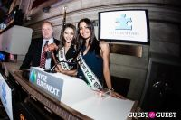 Autism Speaks to Young Professionals' Fourth Annual Summer Event #121