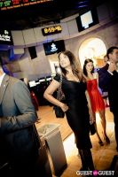 Autism Speaks to Young Professionals' Fourth Annual Summer Event #125