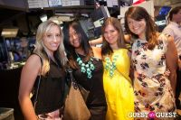 Autism Speaks to Young Professionals' Fourth Annual Summer Event #130
