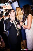 Autism Speaks to Young Professionals' Fourth Annual Summer Event #131
