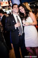 Autism Speaks to Young Professionals' Fourth Annual Summer Event #132