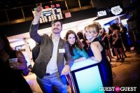 Autism Speaks to Young Professionals' Fourth Annual Summer Event #138