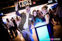 Autism Speaks to Young Professionals' Fourth Annual Summer Event #139