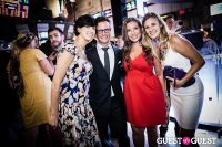 Autism Speaks to Young Professionals' Fourth Annual Summer Event #140