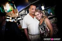 Autism Speaks to Young Professionals' Fourth Annual Summer Event #145