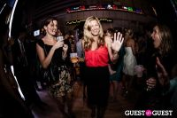Autism Speaks to Young Professionals' Fourth Annual Summer Event #158