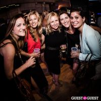 Autism Speaks to Young Professionals' Fourth Annual Summer Event #159