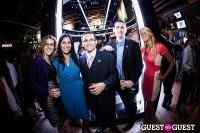 Autism Speaks to Young Professionals' Fourth Annual Summer Event #160