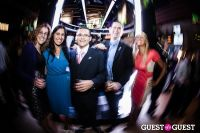 Autism Speaks to Young Professionals' Fourth Annual Summer Event #161