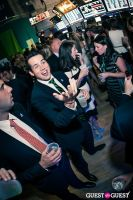 Autism Speaks to Young Professionals' Fourth Annual Summer Event #173
