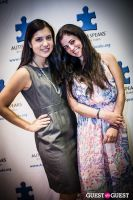 Autism Speaks to Young Professionals' Fourth Annual Summer Event #191
