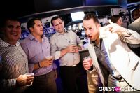Autism Speaks to Young Professionals' Fourth Annual Summer Event #197