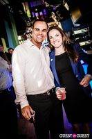 Autism Speaks to Young Professionals' Fourth Annual Summer Event #199