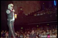 Lucha VaVoom Tenth Anniversary Spectacular #1