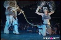 Lucha VaVoom Tenth Anniversary Spectacular #19