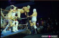Lucha VaVoom Tenth Anniversary Spectacular #23