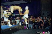 Lucha VaVoom Tenth Anniversary Spectacular #24