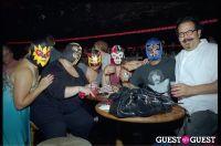 Lucha VaVoom Tenth Anniversary Spectacular #26