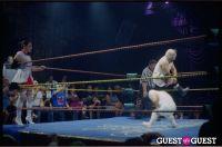 Lucha VaVoom Tenth Anniversary Spectacular #28