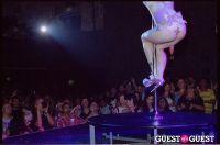 Lucha VaVoom Tenth Anniversary Spectacular #30
