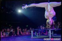Lucha VaVoom Tenth Anniversary Spectacular #31