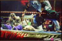 Lucha VaVoom Tenth Anniversary Spectacular #32